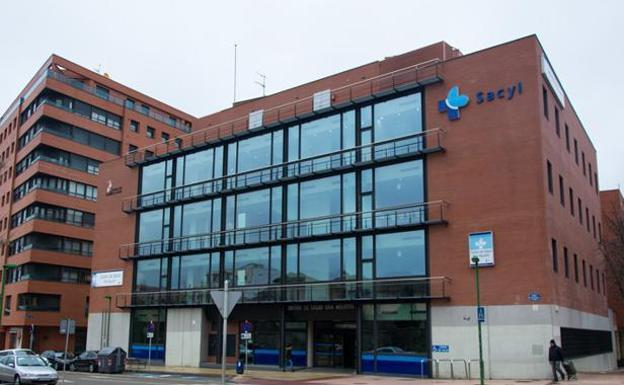El centro de salud de San Agustín seguirá presentando el servicio de PAC/GIT